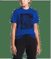 camiseta-femi-himalyan-azul-4AU8CZ6-1