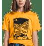 camiseta-femi-himalyan-amarela-4AU870M-3