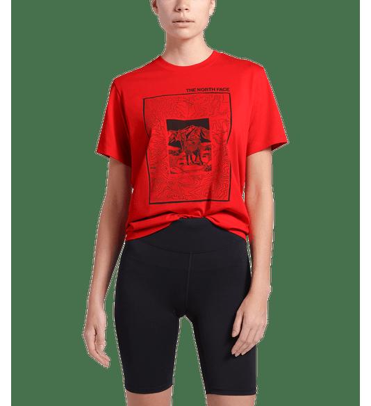 camiseta-femi-himalyan-vermelha-4AU815Q-1