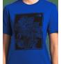 camiseta-femi-himalyan-azul-4AU8CZ6-3