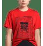 camiseta-femi-himalyan-vermelha-4AU815Q-3