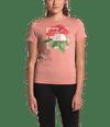 camiseta-w-himalayan-bottle-tee-rosa-473VR13-1
