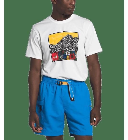 camiseta-masc-himalyan-branca-4A97FN4-1