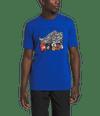 camiseta-masc-himalyan-azul-4A97CZ6-1