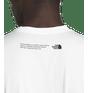 camiseta-masc-himalyan-branca-4A97FN4-3
