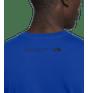 camiseta-masc-himalyan-azul-4A97CZ6-3