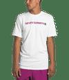 camiseta-masc-himalayan-branca-4A96FN4-1