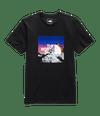 camiseta-masc-himalayan-preta-4A96JK3-1