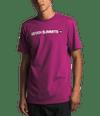 camiseta-masc-himalayan-roxa-4A96ZDN-1