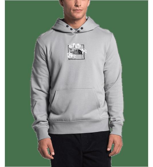 moletom-m-himalayan-hoodie-cinza-4748A91-1