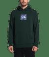 moletom-m-himalayan-hoodie-verde-4748HDB-1
