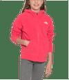 fleece-inf-femi-glacier-full-zip-hoodie-rosa-3Y95R59-1