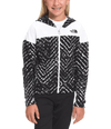 fleece-inf-femi-glacier-full-zip-hoodie-preto-3Y954ZH-1