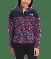 fleece-inf-femi-glacier-full-zip-hoodie-rosa-3Y95SU3-1