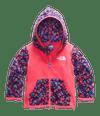 fleece-inf-uni-glacier-hoodie-rosa-3NNDSU3-1