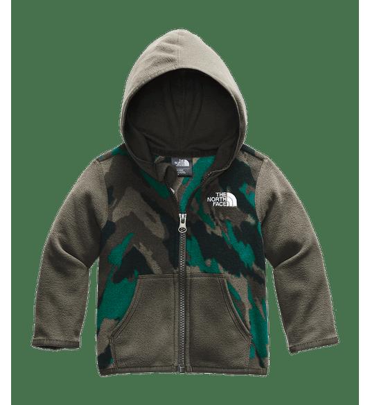 fleece-inf-uni-glacier-hoodie-verde-3NNDTSR-1