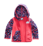fleece-inf-uni-glacier-hoodie-rosa-3NNDSU3-2