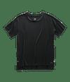 camiseta-w-workout-s-s-preta-3YWJJK3-1