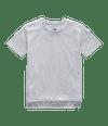 camiseta-w-workout-s-s-cinza-3YWJDYX-1