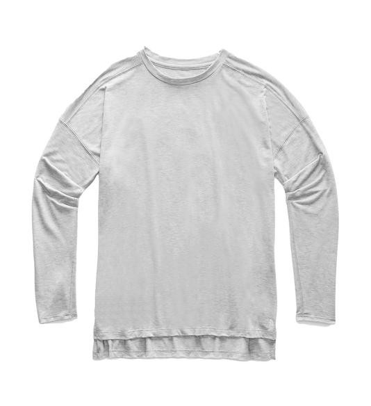 camiseta-w-workout-l-s-cinza-3X32DYX-1
