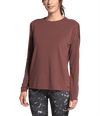 camiseta-w-workout-l-s-rosa-3X32Q32-1