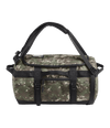 mala-base-camp-duffel-verde-pp-3ETNPU4-1