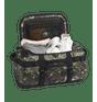 mala-base-camp-duffel-verde-pp-3ETNPU4-3