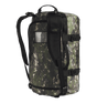 mala-base-camp-duffel-verde-pp-3ETNPU4-4