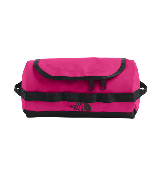 necessaire-base-camp-travel-canister-rosa-p-ASTPEV8-1
