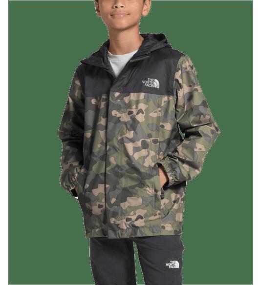 jaqueta-infantil-m-resolve-rain-verde-3YB1LQ7-1