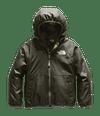 jaqueta-infanftil-reversivel-breezeway-wind-verde-3Y8O21L-1