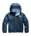 jaqueta-infanftil-reversivel-breezeway-wind-azul-3Y8ON4L-1