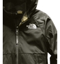 jaqueta-infanftil-reversivel-breezeway-wind-verde-3Y8O21L-2