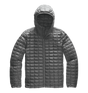 jaqueta-m-thermoball-eco-com-capuz-cinza-3Y3M7EY-1