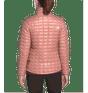jaqueta-w-thermoball-eco-rosa-3Y3QR13-2