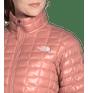 jaqueta-w-thermoball-eco-rosa-3Y3QR13-4