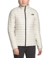 jaqueta-w-thermoball-eco-off-white-3Y3Q11P-1