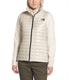 colete-w-thermoball-eco-off-white-3Y3R11P-1