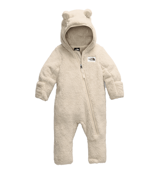 macacao-infantil-campshire-off-white-3Y6JRB6-1