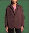 fleece-w-crescent-wrap-roxo-4R58RZ2-1