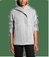 fleece-w-crescent-wrap-cinza-4R58DYX-1