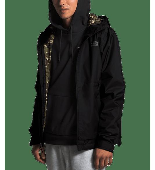 jaqueta-masculina-millerton-preta-3SNXP57-1