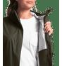 jaqueta-venture-2-femi-verde-2VCR79L-3