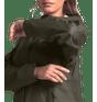 jaqueta-venture-2-femi-verde-2VCR79L-4