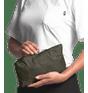 jaqueta-venture-2-femi-verde-2VCR79L-5
