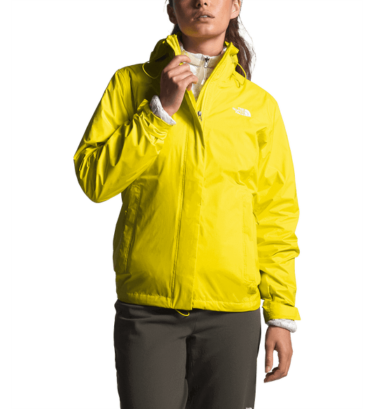 jaqueta-venture-2-femi-amarela-2VCRDW9-1