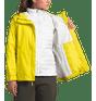 jaqueta-venture-2-femi-amarela-2VCRDW9-3