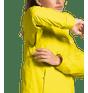 jaqueta-venture-2-femi-amarela-2VCRDW9-4