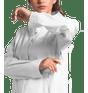 jaqueta-venture-2-femi-branca-2VCRNP4-4