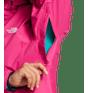 jaqueta-venture-2-femi-rosa-2VCRWUG-4